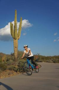 Phx Urban Biking 3