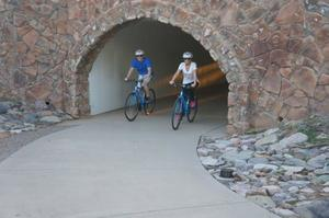 Phx Urban Biking 5