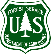 US Forest Service Permits