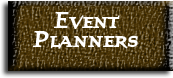 Event Planners for 360 Adventures